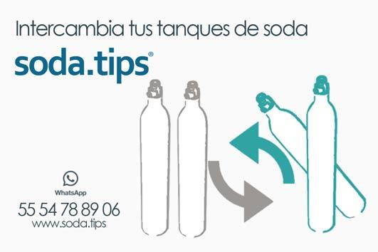 Sodastream_factura